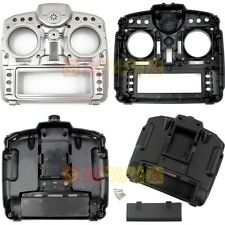 DISCOUNT FrSky X9D Plus Taranis Radio Transmitter TX Replacement body shell case