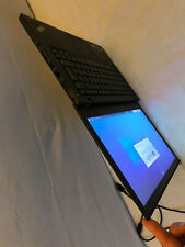 "14"" HD+ LENOVO ThinkPad T440s Laptop:*i5-4300U 2.9Gz*8GB*128SSD*Win10*Ofice2019"