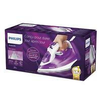 Philips Powerlife GC2991/30 - Iron Clothing Steam,2300 W,Swat Steam 4.9oz,1.2oz