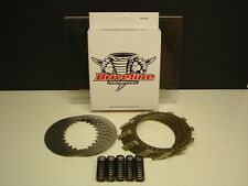 HONDA TRX 400EX 400 EX BIG BORE/STROKER CLUTCH KIT!!