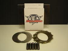 HONDA TRX 400EX 400 EX BIG BORE/STROKER CLUTCH KIT!!
