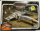Star+Wars+Vintage+Collection+Antoc+Merrick%27s+X-Wing+Fighter+Brand+New+No+Figure.