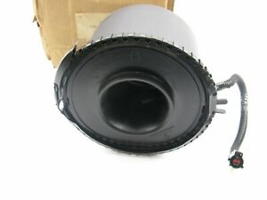 New Genuine Air Filter Housing OEM Ford # F65Z-9661-AA1