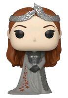Pop! Vinyl--Game of Thrones - Sansa Stark Pop! Vinyl