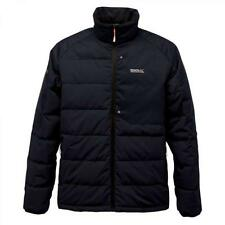 Other Down Coats & Jackets for Men