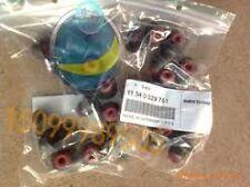 Valve Stem Seal Set Genuine BMW E46 E82 E88 E90 E92 E60 X1 X3 X5 Z4 11340029751