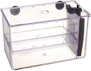 UP Aqua D-631-EX External Cycle Breeder Box