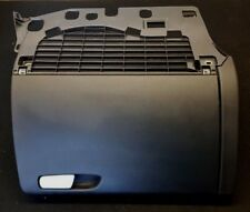 8K2857035B Original Audi A4 S4 RS4 8K Handschuhfach glove box schwarz UK Car