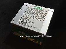 Verkauf Sales BPS-320RD, BPS Netzteil Power supply