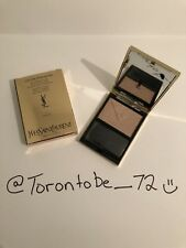 Ysl Couture Highlight: 1 OR Pearl Brand New In Box