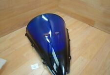 Yamaha YZF R1 00-01 5JJ-W0710-10 VERKLEIDUNGSSCHEIBE Genuine NEU NOS xl1793