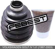 Boot Outer Cv Joint Kit 94.5X120X29.5 For Volkswagen Golf Iv 1J1 (1997-2003)