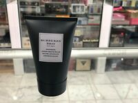 BURBERRY BRIT FOR MEN SOOTHING AFTER SHAVE BALM 100 ML