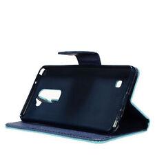 Unifarbene Taschen & Schutzhüllen aus Kunststoff für Samsung Galaxy S7