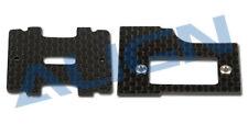 Align Trex 300X Gyro Mount Set H30B004XX