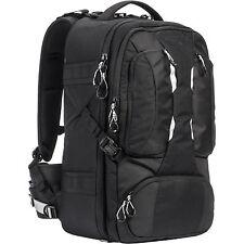 Camera: DSLR/SLR/TLR Polyester Camera Backpacks with Strap