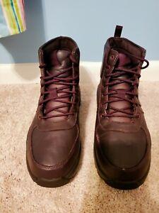 Nike Monoa Boots