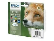 Cartucce di inchiostro solido per stampanti Epson