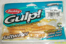 Berkley Whiting Fishing Baits, Lures & Flies