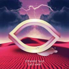 CD de musique pop pour Electro sur album