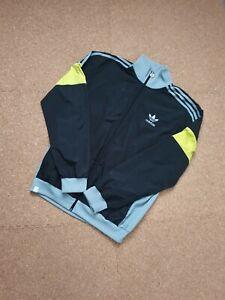 Adidas Adicourt Tracktop XL
