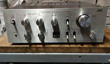 JVC Verstärker JA-S31 Top