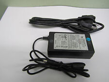 Linearity Ac/Dc Adapter Model Lad6019Ab5 Output 12Vdc 5A