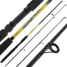 NGT Sportstar 6ft 2 PC Spinning Perch Pike River Fishing Rod