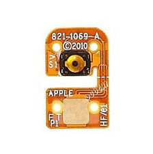 FOR APPLE IPOD TOUCH 4 4TH GEN REPLACEMENT INTERNAL HOME MENU BUTTON FLEX CABLE