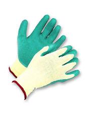 Bodytech Grab n Grip Gloves - Gardening, Work, General Use, Gloves