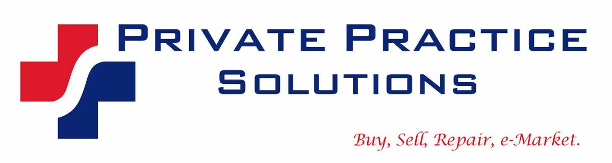 Private Practice Solutions LLC
