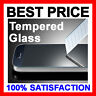 Tough Tempered Glass Screen Protector Scratch Resistant for Samsung Galaxy S4