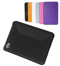 COVER PER SAMSUNG GALAXY TAB II 2 7.0 P3100 P3110 TABLET GENUINE CUSTODIA CASE
