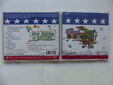 CD Album JEFFERSON AIRPLANE After bathing at Baxter's 82876 53225 2
