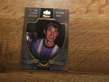 1999-00 McDonalds Hockey #GR81-4 Wayne Gretzky