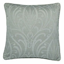 """Swanley Luxury Durable Patterned Cushions (18x18"""") - 4 PACK FILLED CUSHIONS"""