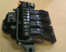BRAND NEW Renault SCENIC III 2.0 MEGANE III 2.0 INLET MANIFOLD  M4RF713