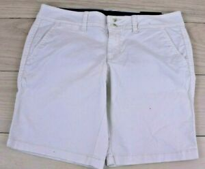 American Eagle Outfitters Khaki Shorts NWT Size 6