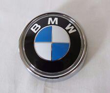 BMW 3 SERIES GT xDRIVE EMBLEM 14-16 BACK TRUNK OEM BADGE hatch sign symbol logo