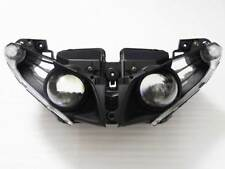 Headlight HeadLamp Light Lamp Lens Assembly For 2013-2014 Yamaha YZF-R1 13 14