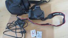 Canon EOS 700D Body! / Rebel T5i 18.0 MP  super zustand   #118-165#