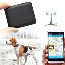 Mini GSM SIM Card Hidden Spy Camera Audios Videos Record Ear Bug Monitor X009 WS