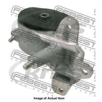 New Genuine FEBEST Engine Mounting TM-DTRR Top German Quality