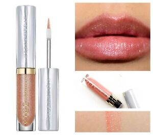 URBAN DECAY SPECIAL EFFECTS LIP TOPCOAT FEVER