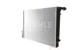 Mahle Behr Radiator CR 1395 000S fits VW CADDY 2KB, 2KJ, 2CB, 2CJ, Mk3 1.9 TDI