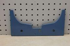 J42055-5 Corvette Transmission Jack Adapter Plate, Kent Moore, Free US Ship