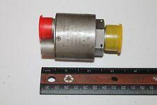 Rudder Boost Pressure Transducer 130-380003-1