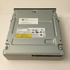 SATA DVD/CD  Desktop Rewritable Drive