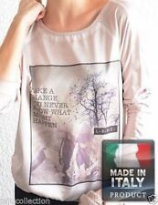 Camouflage Machine Washable Tops Blouses for Women