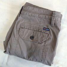COVA Cotton/Spandex Wet/Dry Board Shorts Men's Size 30